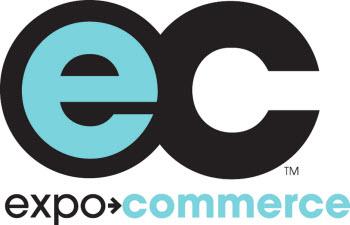 EC logo 350x225