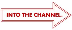 ITC_logo_v1.0