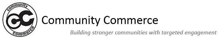 Community-Commerce.com